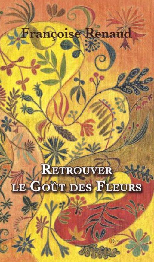 1ère-couv_gout-des-fleurs