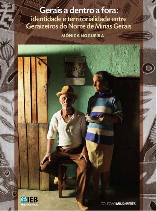 Gerais_book